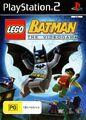 Front-Cover-LEGO-Batman-The-Videogame-AU-PS2.jpg