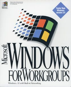 Front-Cover-Microsoft-Windows-for-Workgroups-311-PC-35.jpg