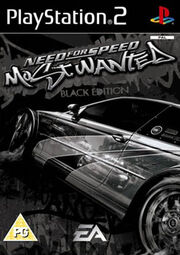 Front-Cover-Need-for-Speed-Most-Wanted-Black-Edition-UK-PS2.jpg