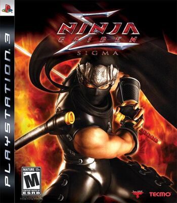 Front-Cover-Ninja-Gaiden-Sigma-NA-PS3.jpg