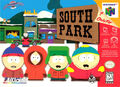 Front-Cover-South-Park-NA-N64.jpg
