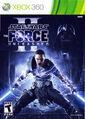 Front-Cover-Star-Wars-The-Force-Unleashed-II-NA-X360.jpg