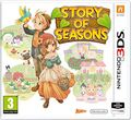 Front-Cover-Story-of-Seasons-EU-3DS.jpg