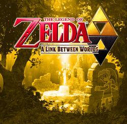 Front-Cover-The-Legend-of-Zelda-A-Link-Between-Worlds-INT.jpg