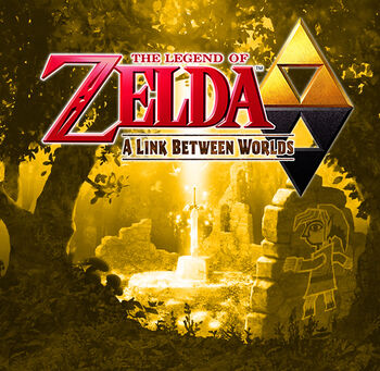 Front-Cover-The-Legend-of-Zelda-A-Link-Between-Worlds-INT.jpg