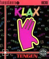 KlaxTG16.jpg