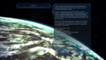 ME1-Planets-Junthor.png