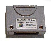 N64controllerpak.jpg