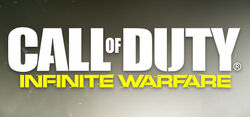 Steam-Logo-Call-of-Duty-Infinite-Warfare-INT.jpg