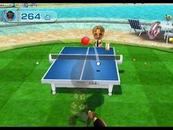 Wii Sports SS 4.jpg