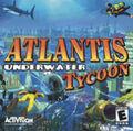 Atlantis Underwater Tycoon Coverart.jpg
