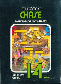 Chase2600.jpg