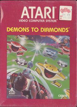 DemonsToDiamonds2600.jpg