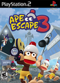 Front-Cover-Ape-Escape-3-NA-PS2.png