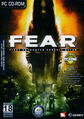 Front-Cover-FEAR-BR-PC.jpg