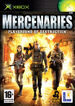 Front-Cover-Mercenaries-Playground-of-Destruction-EU-Xbox.jpg