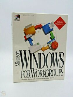 Front-Cover-Microsoft-Windows-for-Workgroups-31-PC-525.jpg