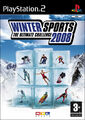 Front-Cover-Winter-Sports-The-Ultimate-Challenge-EU-PS2.jpg