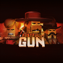 Logo-A-Fistful-of-Gun.png