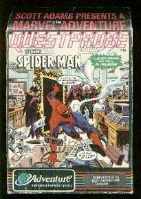 Questprobe spiderman.jpg