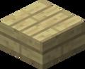 Birch Wood Slab.png