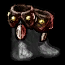 Boots of Hardiness.png