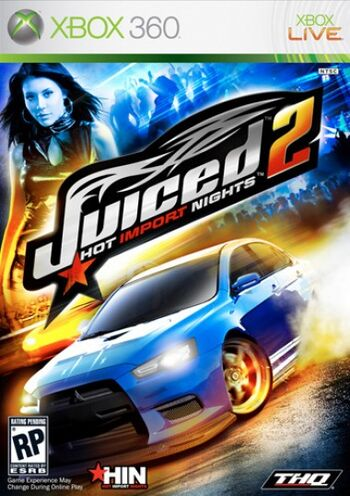 Box-Art-Juiced-2-Hot-Import-Nights-NA-X360-P.jpg