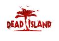 DeadIsland-1.png