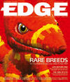 Edge issue #167 cover