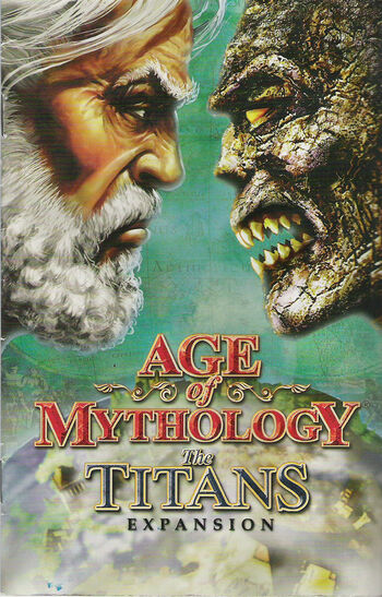 Front-Cover-Age-of-Mythology-The-Titans-INT.jpg