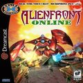 Front-Cover-Alien-Front-Online-NA-DC-P.jpg