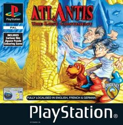 Front-Cover-Atlantis-The-Lost-Continent-EU-PS1.jpg