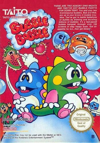 Front-Cover-Bubble-Bobble-NA-NES.jpg