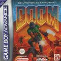 Front-Cover-DOOM-FR-GBA.jpg