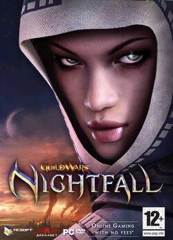 Front-Cover-Guild-Wars-Nightfall-EU-PC.jpg