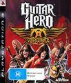 Front-Cover-Guitar-Hero-Aerosmith-AU-PS3.jpg