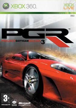 Front-Cover-Project-Gotham-Racing-3-EU-X360.jpg