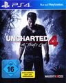 Front-Cover-Uncharted-4-A-Thief's-End-DE-PS4.jpg