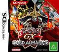 Front-Cover-Yu-Gi-Oh-GX-Card-Almanac-AU-DS.jpg