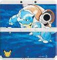 Hardware-New-Nintendo-3DS-Coverplate-Pokemon-Blue.jpg