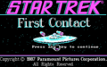Screenshot-Star-Trek-First-Contact.png