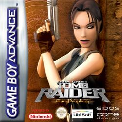 Tombraider theprophecy.jpg