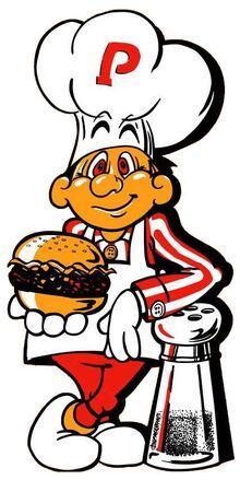 11150-BurgerTime-Full-sideart-(right)-.jpg