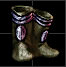 Boots of Elvenkind.png