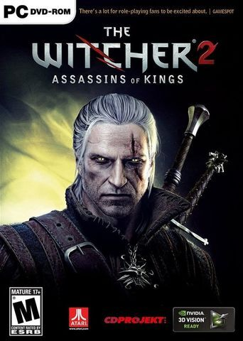 Box-Art-The-Witcher-2-Assassins-of-Kings-NA-Win.jpg