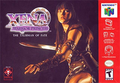 Box-Art-Xena-Warrior-Princess-The-Talisman-of-Fate-NA-N64.png