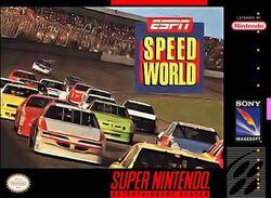 ESPN speedworld1.jpg