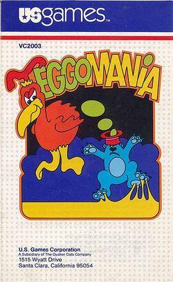 Eggomania2600.jpg