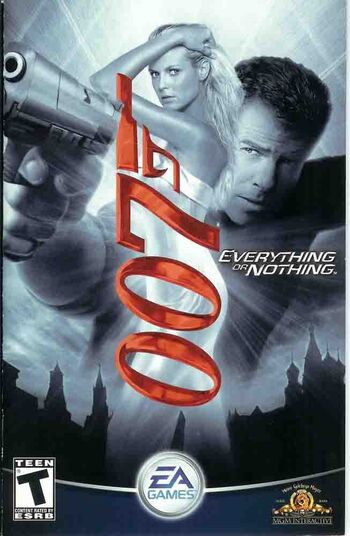 Front-Cover-007-Everything-or-Nothing-NA.jpg