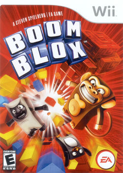 Front-Cover-Boom-Blox-NA-Wii.jpg